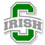 Dublin Scioto Irish