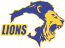 Gahanna Lincoln Golden Lions