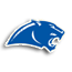 Springboro Panthers