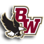 Bishop Watterson Eagles